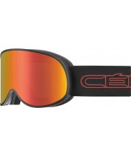 Cebe CBG173 Attraction Goggles