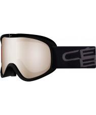 Cebe CBG170 Razor Goggles
