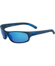 Bolle 12446 Anaconda Blue Sunglasses