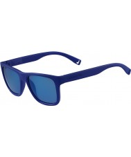 Lacoste Mens L816S 424 Sunglasses