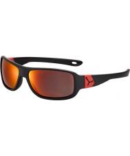 Cebe CBSCRAT8 Scrat Black Sunglasses