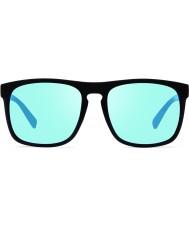 Revo RE1035 01 BL Ryker Sunglasses