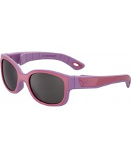Cebe CBSPIES2 Spies Rose Sunglasses