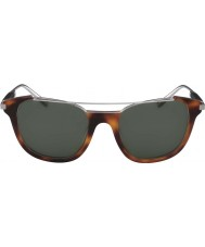 Salvatore Ferragamo Mens SF160S-214 Sunglasses