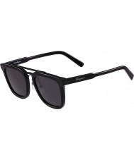 Salvatore Ferragamo Mens SF844S-001 Sunglasses