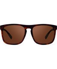 Revo RE1035 02 BR Ryker Sunglasses