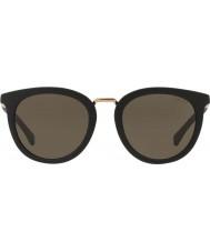 Ralph Ladies RA5207 52 105873 Sunglasses