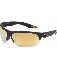 Puma Mens PU0001S 007 Sunglasses