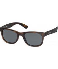 Polaroid Premium PLD3005-S PHT C3 Havana Polarized Sunglasses