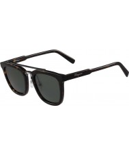 Salvatore Ferragamo Mens SF844S-214 Sunglasses