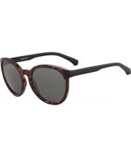 Calvin Klein Jeans CKJ762S Tortoiseshell Sunglasses