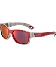 Cebe CBSTRIKE2 Strike Grey Sunglasses