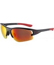 Cebe CBACROS7 Across Black Sunglasses