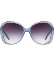 Ralph Lauren Ladies RL8166 57 547936 Sunglasses