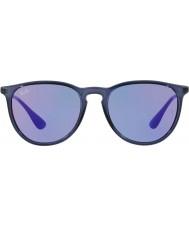 RayBan Erika RB4171 54 6338D1 Sunglasses