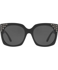 Michael Kors Ladies MK2067 56 300987 Destin Sunglasses