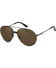 Carrera Carrera 80 Black Sunglasses
