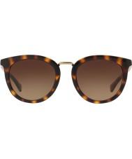 Ralph Ladies RA5207 52 150613 Sunglasses