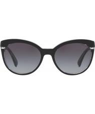 Ralph Lauren Ladies RA5238 55 169511 Sunglasses