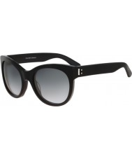 Calvin Klein Collection CK7952S Black Sunglasses
