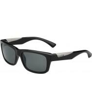 Bolle 11830 Jude Black Sunglasses