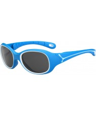 Cebe CBSCALI2 S-Calibur Blue Sunglasses