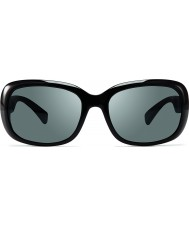 Revo RE1039 01 GY Paxton Sunglasses