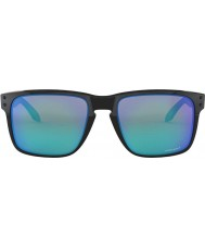 Oakley OO9417 59 03 Holbrook XL Sunglasses