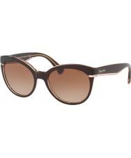 Ralph Lauren Ladies RA5238 55 169713 Sunglasses