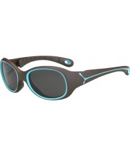 Cebe CBSCALI5 S-Calibur Chocolate Sunglasses