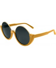 Marni Ladies ME614S-798 Sunglasses