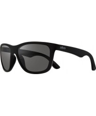 Revo RE1001 10GY 57 Otis Sunglasses