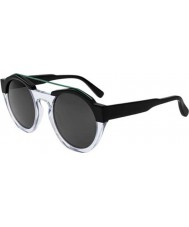 Marni Ladies ME616S-001 Sunglasses