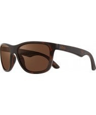 Revo RE1001 12BR 57 Otis Sunglasses
