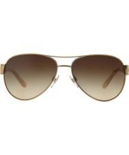 Ralph Lauren Ladies RL7047Q 58 928613 Sunglasses