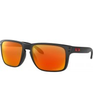 Oakley OO9417 59 04 Holbrook XL Sunglasses