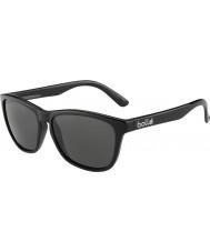 Bolle 12064 473 Black Sunglasses