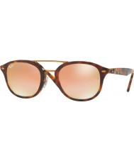 RayBan RB2183 53 1127B9 Highstreet Sunglasses