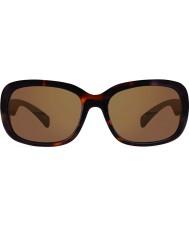 Revo RE1039 02 BR Paxton Sunglasses