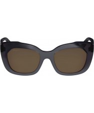 Salvatore Ferragamo Ladies SF860S-057 Sunglasses