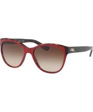 Ralph Lauren RL8156 57 563213 Sunglasses