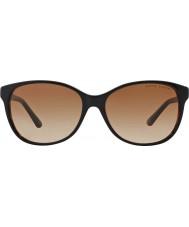 Ralph Lauren Ladies RL8116 57 526013 Sunglasses