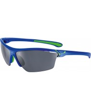 Cebe CBCINETIK16 Cinetik Blue Sunglasses