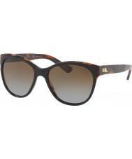Ralph Lauren RL8156 57 5260T5 Sunglasses