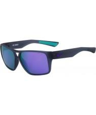 Nike EV0764 Charger R Black Matte Sunglasses