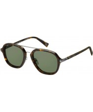 Marc Jacobs MARC 172-S 086 QT Sunglasses