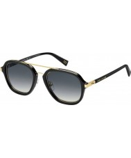 Marc Jacobs MARC 172-S 2M2 9O Sunglasses