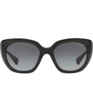 Ralph Ladies RA5228 54 163911 Sunglasses