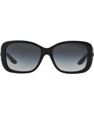 Ralph Lauren Ladies RL8127B 55 50018G Sunglasses