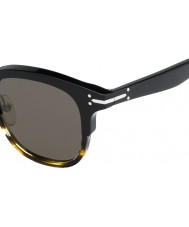 Celine CL41394 S T6P 70 46 Sunglasses